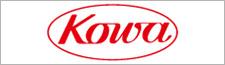 Kowa Company. Ltd.