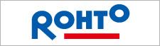 ROHTO Pharmaceutical Co.,Ltd