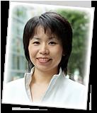 Motoko Kawashima