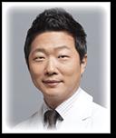 Jae Lim Chung