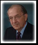 Donald R Korb