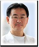 Mizoguchi Takanori Dr.