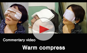 Warm Compresses