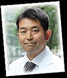 Takashi Suzuki