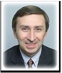 Dr.Igor Butovich