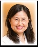 Dr.Shu-Wen Chang