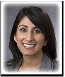 Dr.Preeya Gupta