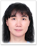 Dr.Ching-Hsi Hsiao