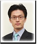 Dr.Hosik Hwang