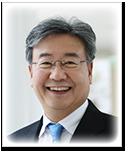 Dr.Joo