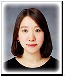 Dr.Ji Won Jung