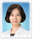 Dr.Tae-im Kim