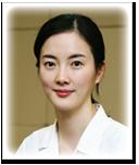 Dr.Kyung-Sun Na