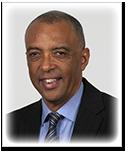Dr.Eric Papas