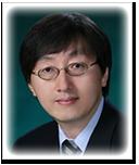 Dr. Kyoung Yul Seo