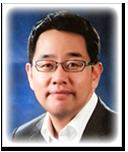 Dr.Jong Suk Song