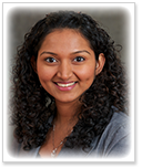 Dr.Sruthi Srinivasan