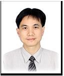 Dr.Arvin Sun
