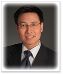 Dr.Louis MG. Tong