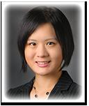 Dr.Cynthia I Tung