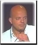 Dr.Edoardo Villani