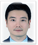 Dr.Young-Sik Yoo