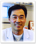 Dr. Hyung il Kim
