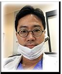 Dr. Yongjae Cha