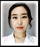 Dr.Sung Yu