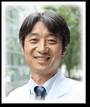 Naoyuki Morishige