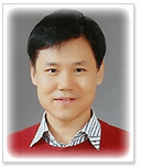 Dr.Kyong Jin Cho