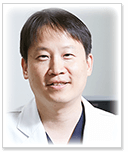 Dr.Sun Woong Kim