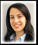 Dr.Maria Markoulli