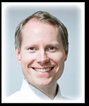 Dr.Tor Paaske Utheim
