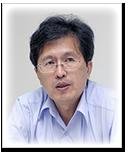 Dr.I-Jong Wang