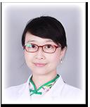 Dr.Lingyi Liang