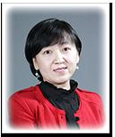 Dr.Yun Feng