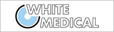 ホワイトメディカル