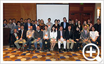 The 4th LIME International Conference