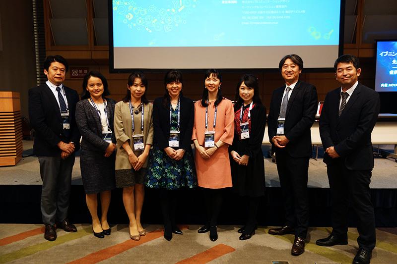 第71回日本臨床眼科学会インストラクションコース