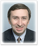 Igor Butovich