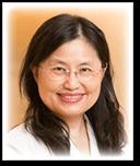 Shu-Wen Chang