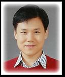 Kyong Jin Cho