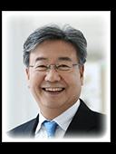 Choun-Ki Joo