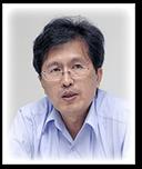 I-Jong Wang