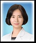 Tae-im Kim