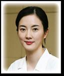 Kyung-Sun Na