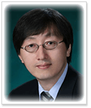Kyoung Yul Seo