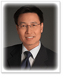Louis MG. Tong