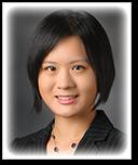 Cynthia I Tung